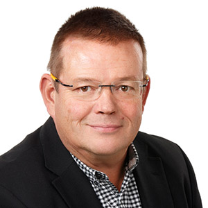 Kari Salonpää Linkity