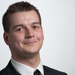 Antti-Pekka Vepsäläinen.Linkity