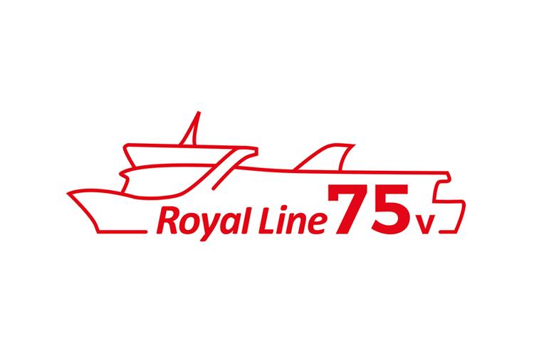Linkityn asiakkaat: Royal Line