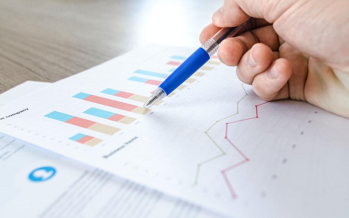 Työajanseuranta.tilastot.paperilla